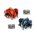 Hexbug Battle Grpund Tarantula Twin