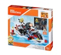 Mega Construx Minions 3 - Grus Wasser Motorbike