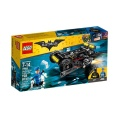 Lego Batman 70918 Bat-Dünenbuggy