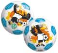 Sportball DFB Paule 23 cm