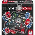 Black DOG von Schmidt Spiele