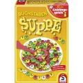Buchstaben-Suppe-Kinderspiel  von Schmidt Spiele