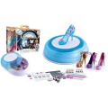 Disney Cinderella Styling Shoes Deko-Set