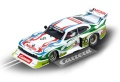 Carrera Digital 132 Ford Capri Zakspeed Turbo Liqui Moly