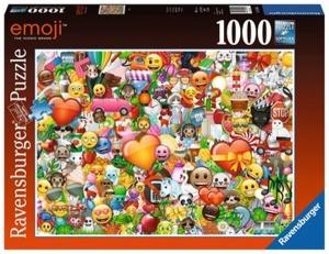 bis 1000 Teile