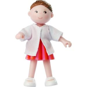 Haba Puppenwelt