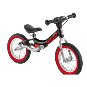 Fahrrad, Roller und Co.
