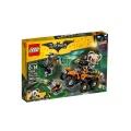 Lego 70914 Batman Der Gifttruck von Bane