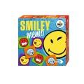Smiley Memo