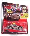 Cars Auto Kabuto BHP18