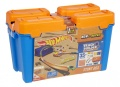 Mattel Hot Wheels Track Builder Starter Kit