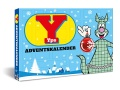 Adventskalender Yps