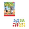 Amigo Kartenspiel Pipifax
