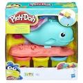 Play-Doh Knet-Wal