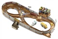 Mattel Disney Cars3 Thunder Hollow Speedway