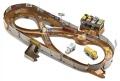 Mattel Disney Cars3 Thunder Hollow Speedway