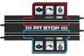 Carrera GO!!! PLUS Pit-Stop-Game 61664