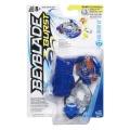 Beyblade Burst Starter Valtryek V12