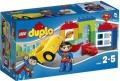 Lego Duplo 10543 Supermanns Rettungseinsatz
