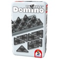 Tripple Domino Mitbringspiel